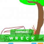 draw something_photo (15)