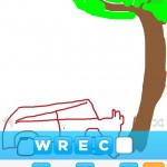 draw something_photo (16)