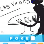 draw something_poker