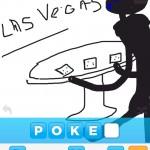 draw something_poker