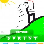 draw something_sprint