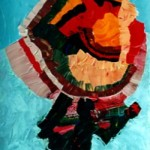 abstract-paintings_Man