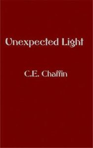 Unexpected Light.Chaffin.Ball