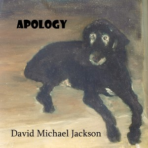 apology song