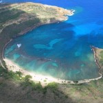 hanauma bay 150x150 Nature Photography by John Carmichael