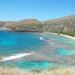hanauma bay oahu 150x150 Nature Photography by John Carmichael