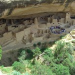 mesa verde 150x150 Nature Photography by John Carmichael