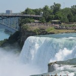 niagra falls 150x150 Nature Photography by John Carmichael