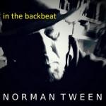 In the backbeat