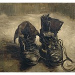 vangoghshoes 150x150 Shoes Reach the Clouds