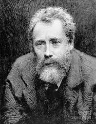 William Ernest Henley sir william ernest henley