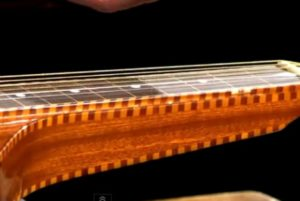 lap steel guitar lessons 300x201 Lap Steel Guitar Lessons
