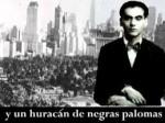 Garcia Lorca Poems