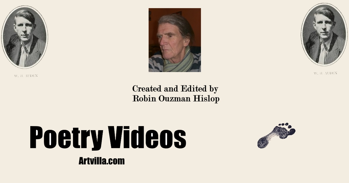 poetry-videos