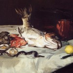 Still_Life_with_Fish_1864_Edouard_Manet