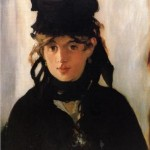 berthe-morisot-with-a-bouquet-of-violets