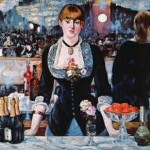 manet-edouard-bar-in-folies-bergere