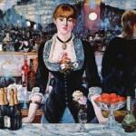 manet-edouard-bar-in-folies-bergere