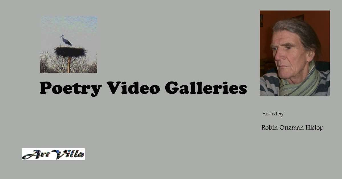 poetry videos