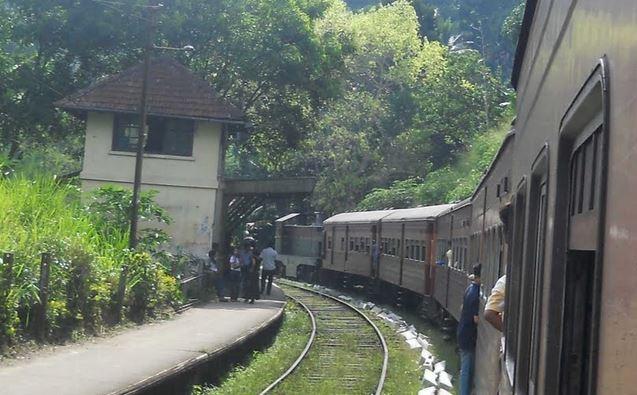 train_journey