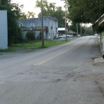bell_buckle_side_street