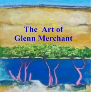 art_of_glenn_merchant