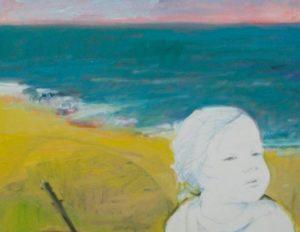 oil_paintings_murfreesboro_glenn_merchant