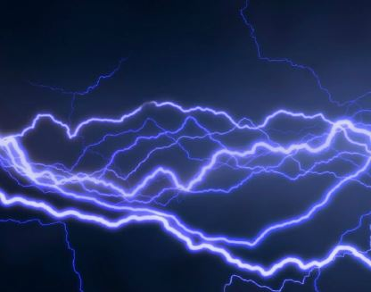 History Of Electricity Documentary Science Artvilla