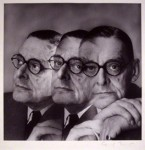 The Four Quartets Poems by T.S. Eliot