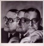 The Four Quartets Poems by T.S. Eliot