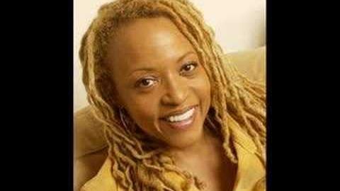 Cassandra Wilson Women Jazz Musicians