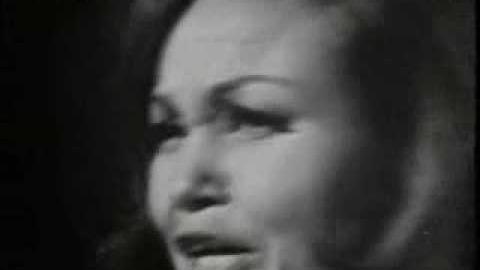 Cleo Laine Women Jazz Musicians