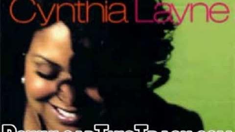 Cynthia Layne Women Jazz Musicians