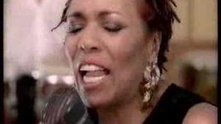 Dee Dee Bridgewater Women Jazz Musicians