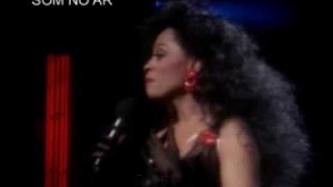 Diana Ross Women Jazz Musicians