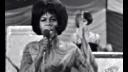Ernestine Anderson Women Jazz Musicians