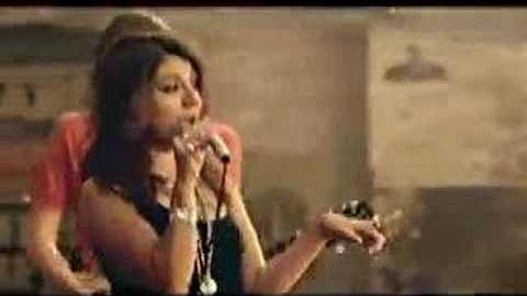 Gabriella Cilmi Women Jazz Musicians