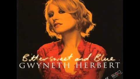 Gwyneth Herbert Women Jazz Musicians