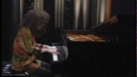 Hiromi Uehara Women Jazz Musicians