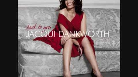 Jacqui Dankworth Women Jazz Musicians