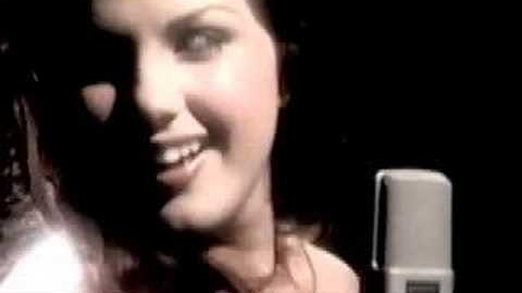 Jane Monheit Women Jazz Musicians
