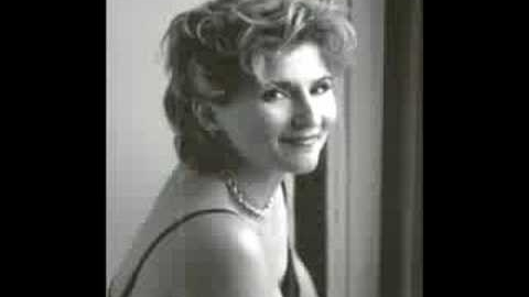 Janis Siegel Women Jazz Musicians