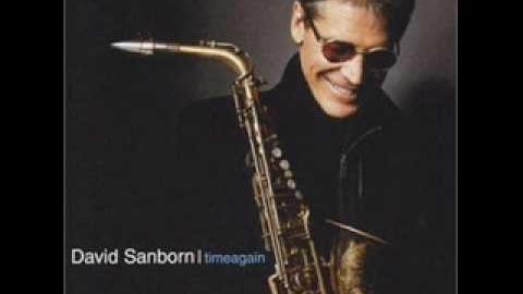 Kathy Sanborn Women Jazz Musicians