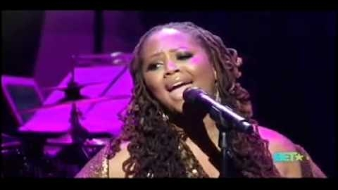 Kenya Hathaway Women Jazz Musicians