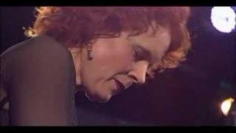 Lynne Arriale Women Jazz Musicians
