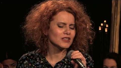 Maria Raducanu Women Jazz Musicians