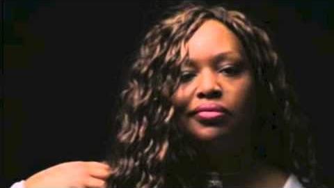 Michelle Walker Women Jazz Musicians