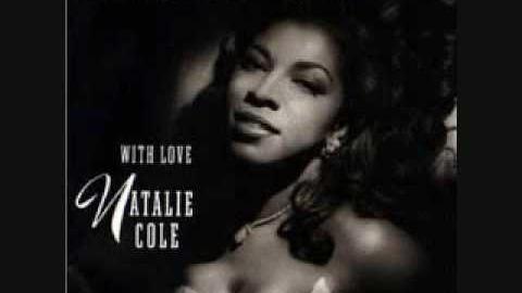 Natalie Cole Women Jazz Musicians