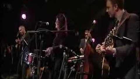 Susie Arioli Women Jazz Musicians