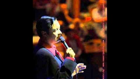 Videlina Mircheva Women Jazz Musicians
